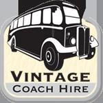 Vintage Coach Hire